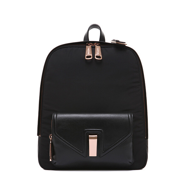 조이그라이슨PAIGE BACKPACK_BLACK LW6XR1600