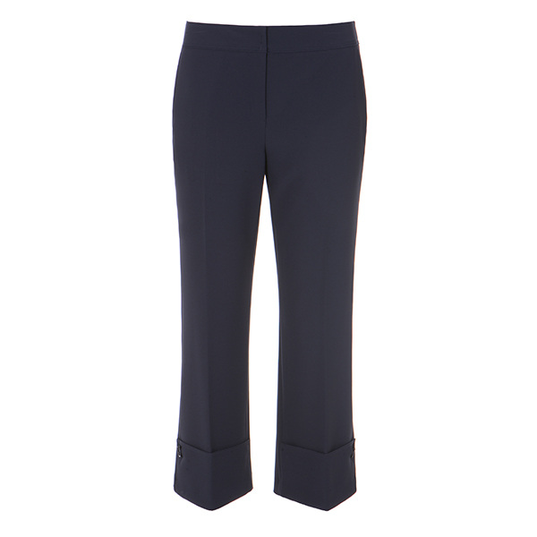 roll-up pants OW8ML320