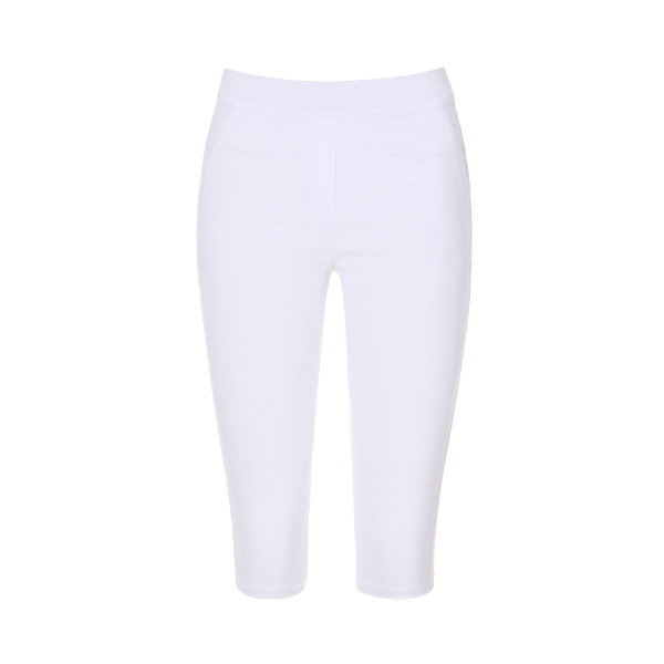 basic jeggings pants OW8ML3550