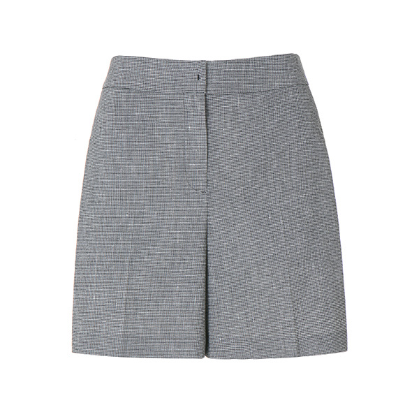 check short pants OW8ML576S