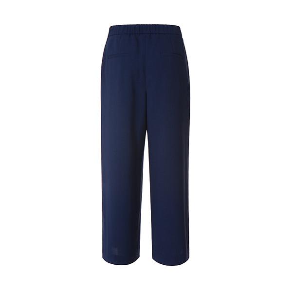 banding wide pants OW8ML9050