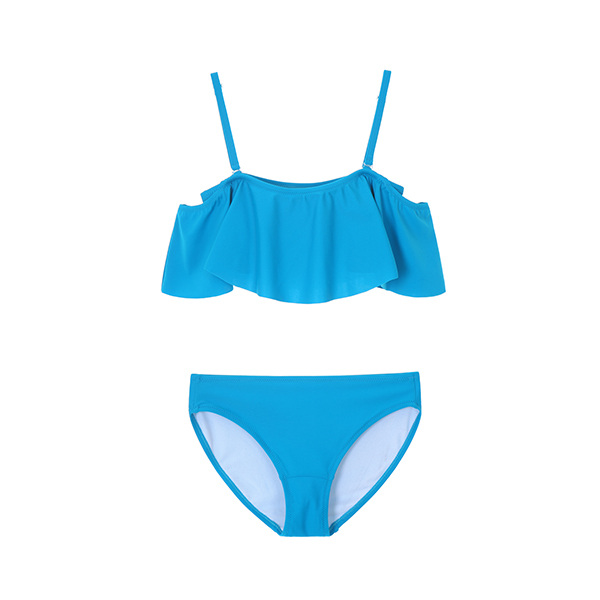 tropical bikini swimming suits OW8MW650