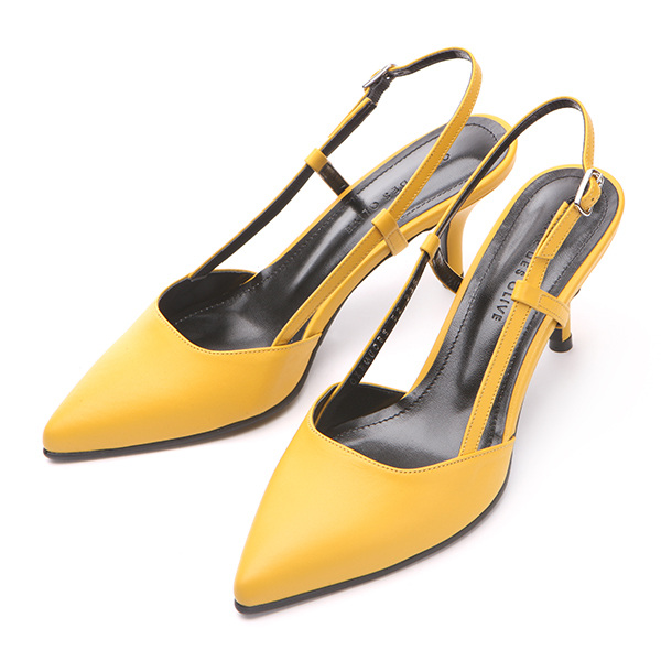 stiletto sling back OX8MU085