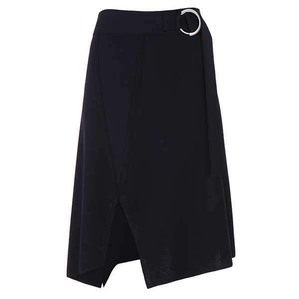 온앤온[온앤온] slim knit skirt NK7MS0280