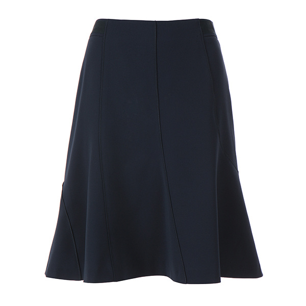 온앤온[온앤온] mermaid slim skirt NW7MS2970
