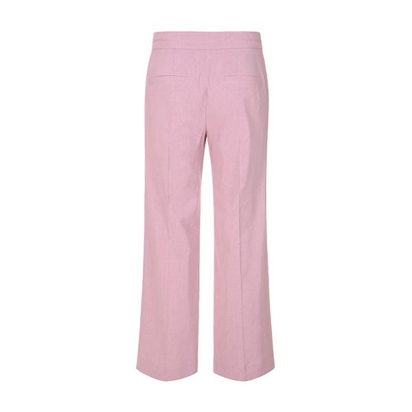 basic cotton slacks NW8ML720