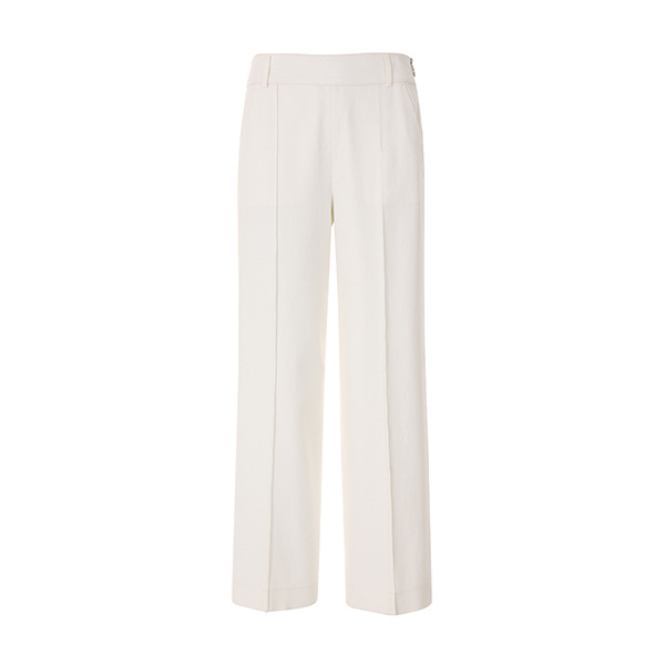 volume wide pants NW8ML760