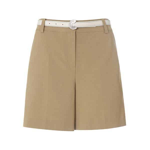 clip short pants NW8ML869
