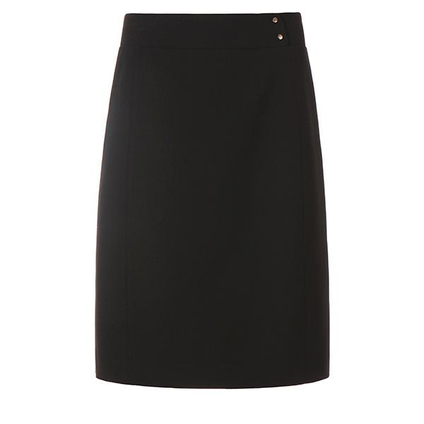 온앤온[온앤온] formal skirt NW8XS0020