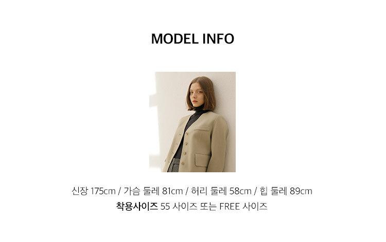 7.모델정보