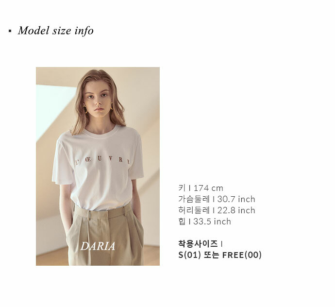 model_info